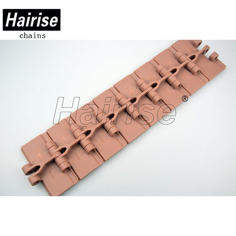 Har820 Chain