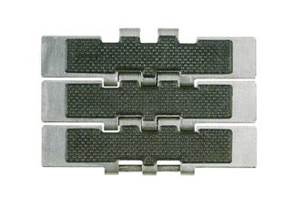 The series of Har-802 FH Antic-Slip steel table top chain Featured Image