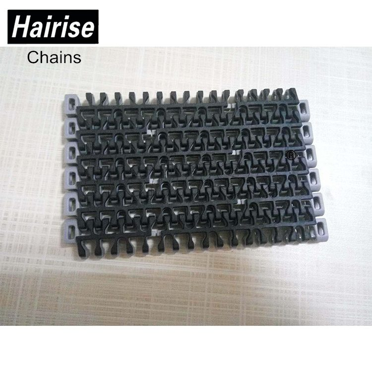 Har1100 Rubber type Featured Image