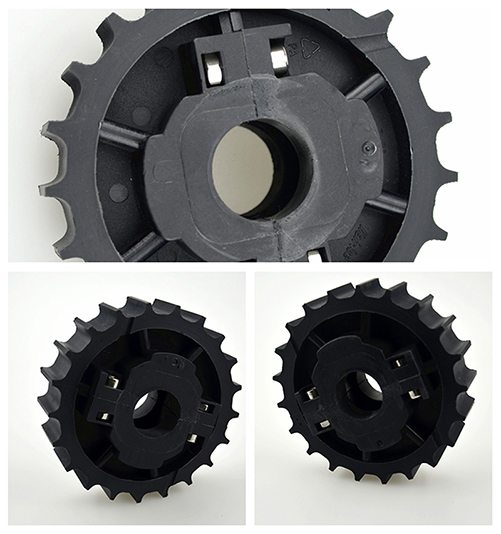 Har4700 Sprocket Featured Image