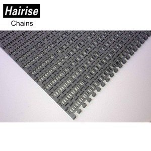 Har1600 Flush Grid