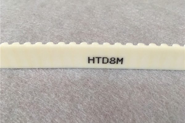 Professional factory selling HTD8M Industrial Belt to Azerbaijan Manufacturers