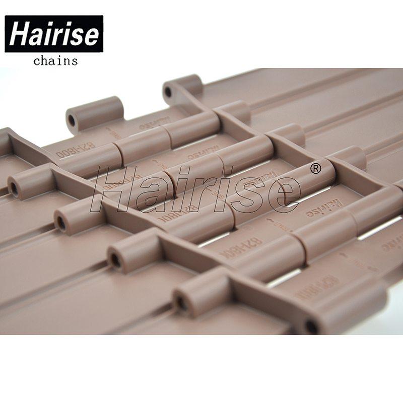 Har821FHK Chain