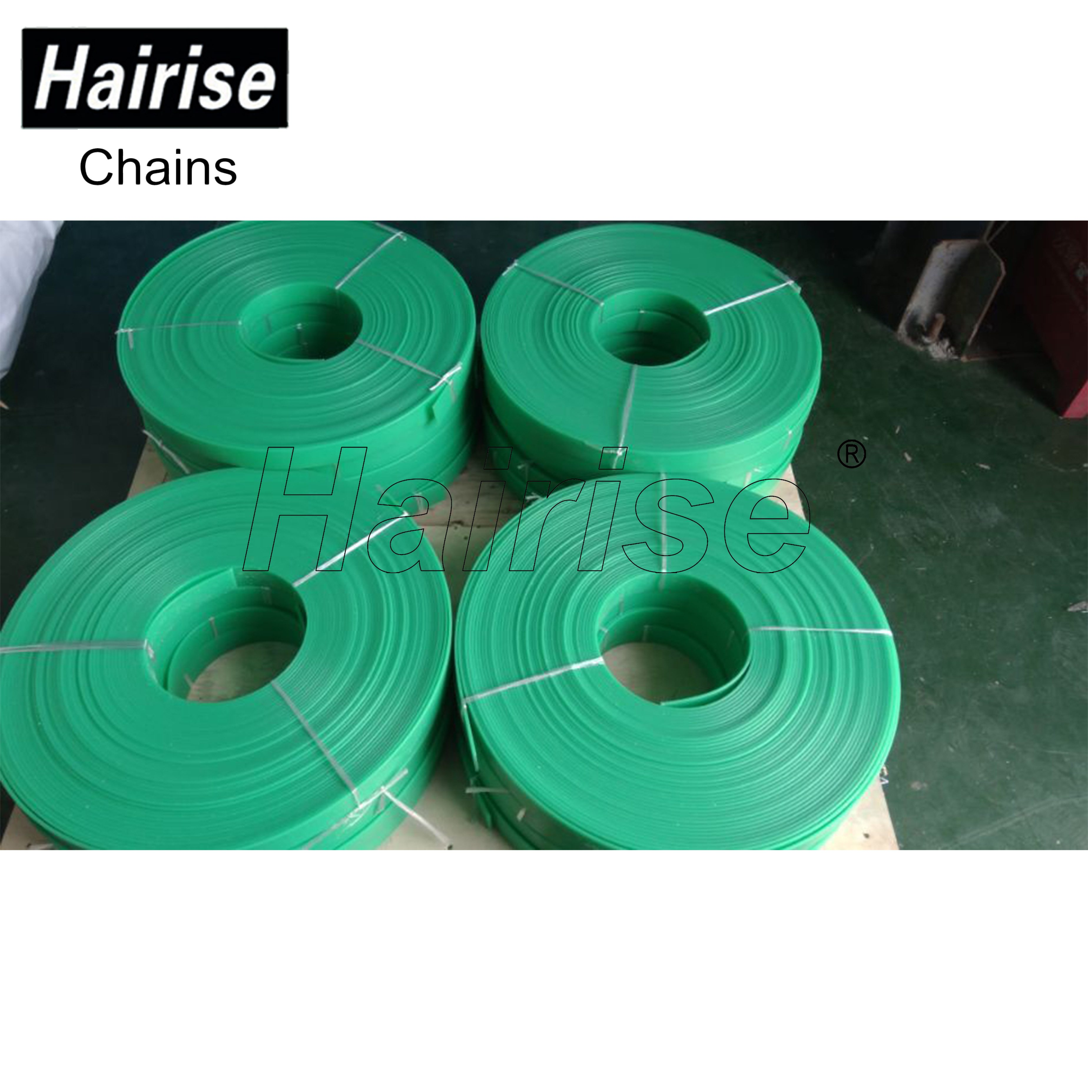 HarD548 Wear Strip Featured Image