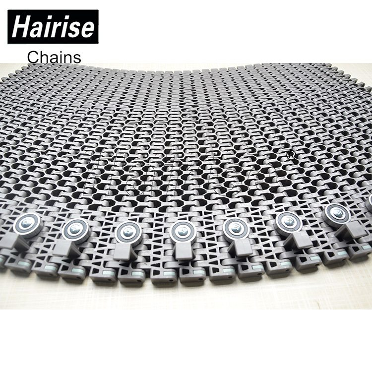 Har2275 Curved Flush Grid Featured Image