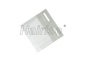 Har 4809-28T Comb Plate Featured Image