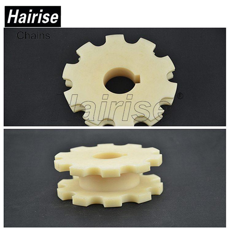 Hairise Har2350 Series Sprocket Featured Image
