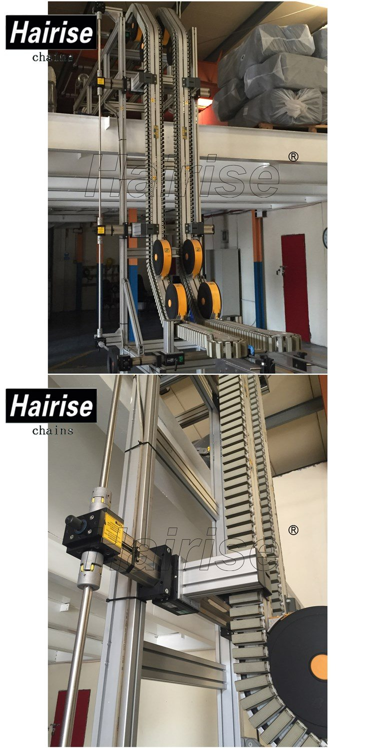 2350VT-conveyors