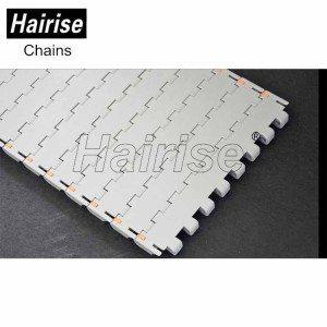Har2501 Flat Type