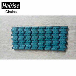 Har2542 Rubber type