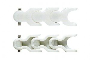 The series of Har-1702 multiflex conveyor chains.doc