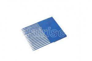 Har 5997-12T Comb Plate