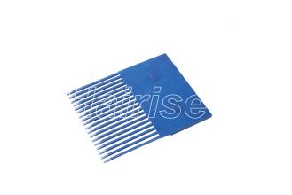 Har 5997-12T Comb Plate Featured Image