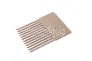 Har 4707-12T Comb Plate
