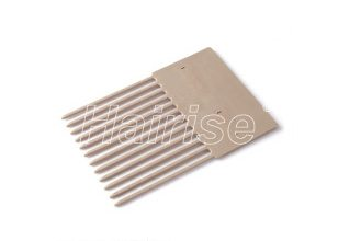 Har 4707-12T Comb Plate Featured Image
