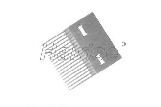 Har 400-18T Comb Plate Featured Image