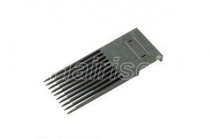 Har 845-10T Comb Plate