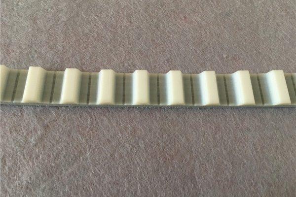 T20 Industrial Belt