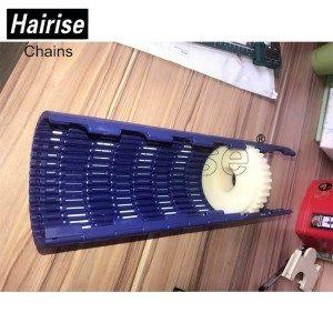 Har7900 Flat Type