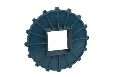 Factory directly provided Har-2100 Sprocket to Luxembourg Factories