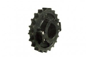 Har-4700 Sprocket