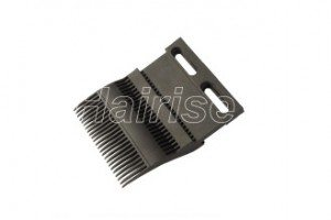 Har 2100 Dynamic Comb Plate