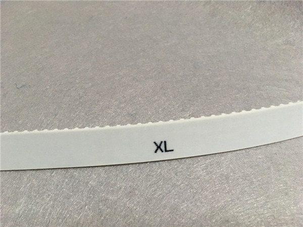 XL Timing Belt