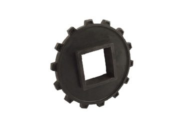 Har-5997 Sprocket Featured Image