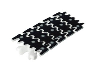 The series of Har-2350TM multiflex conveyor chains Featured Image