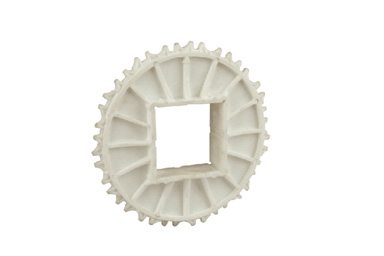 Har-1000 Sprocket Featured Image