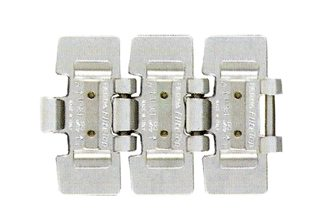 The series of Har-981T steel table top chain Featured Image