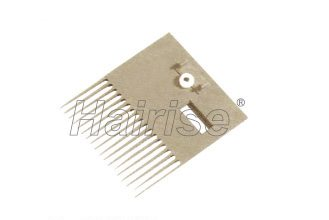 Wholesale price for Har 7880-18T Comb Plate to Marseille Manufacturer