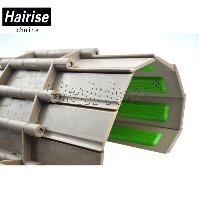 Har821FHT Chain