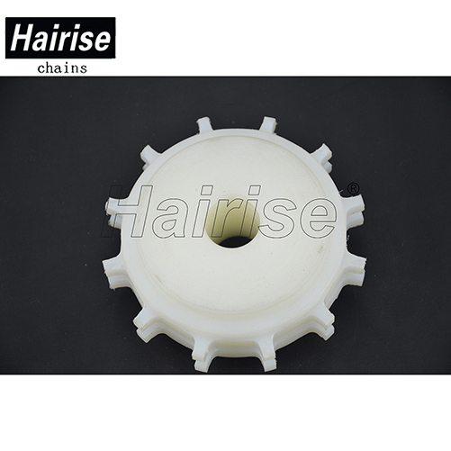 Hairise 2400 Plastic Conveyor Sprocket Featured Image