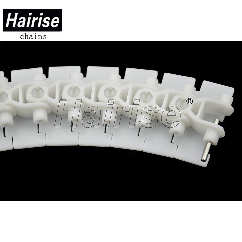 Har2480PMZ Chains
