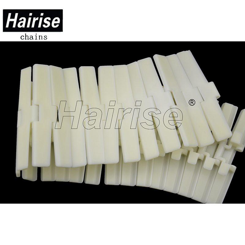 Har882TAB Chain