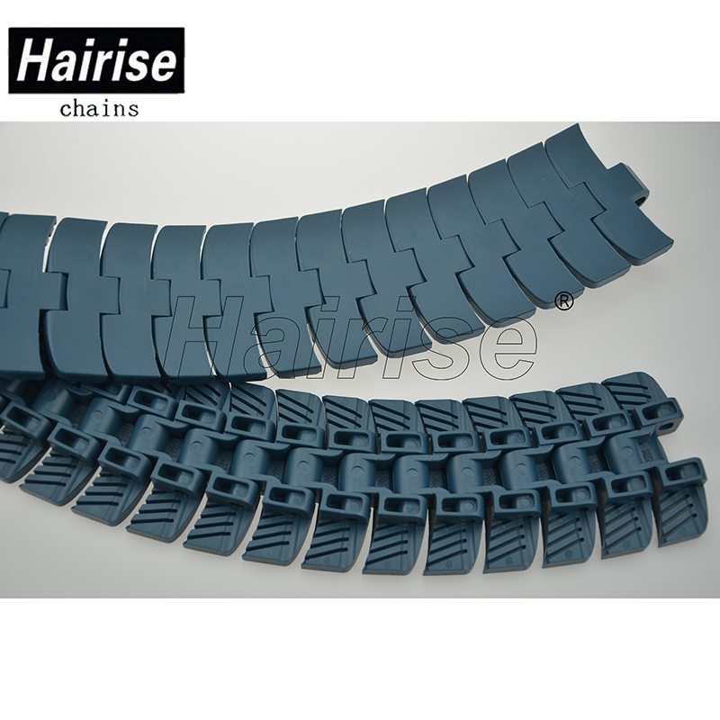 Har1050 Chain Featured Image