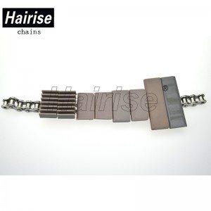 Har843 Chain