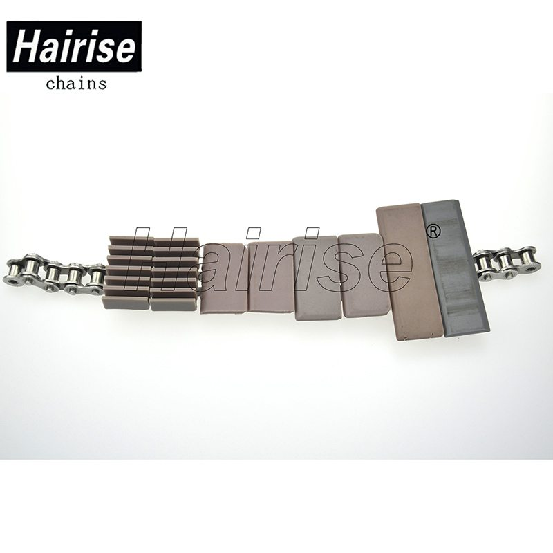 Har843 Chain Featured Image