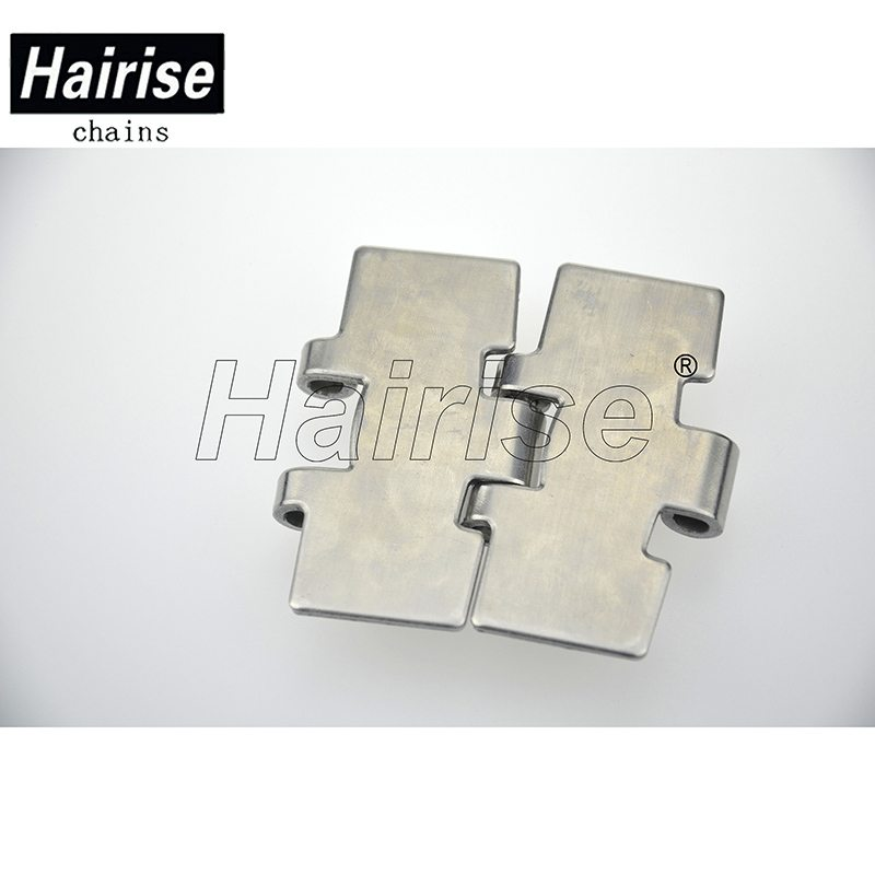 Har881 Chain Featured Image