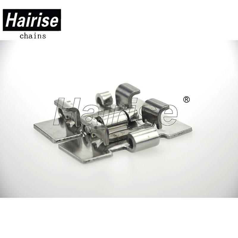 Har881 Chain