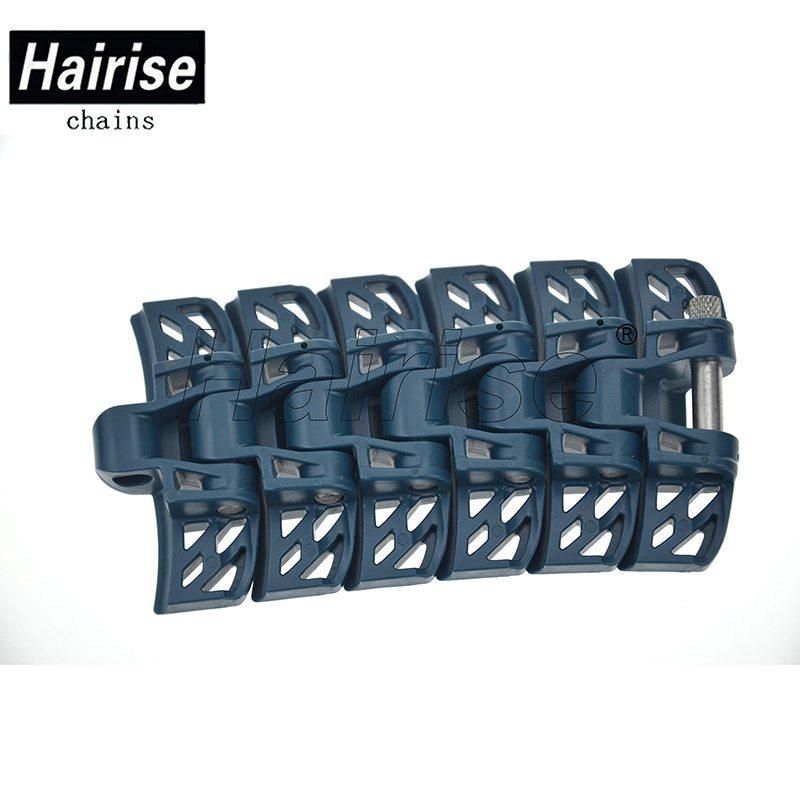 Har1060 Plastic Slat Top Chain