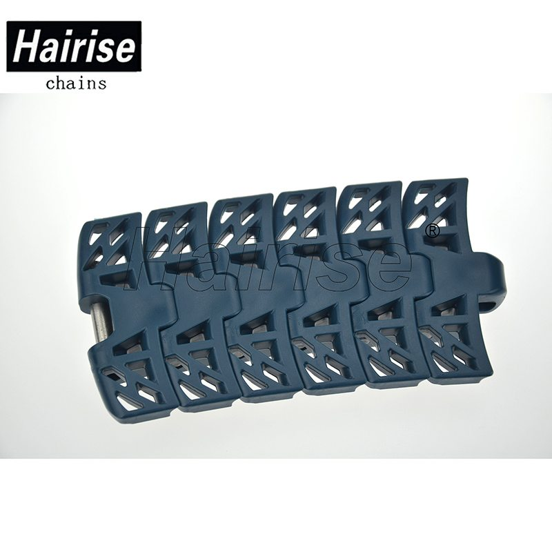 Har1060 Plastic Slat Top Chain Featured Image