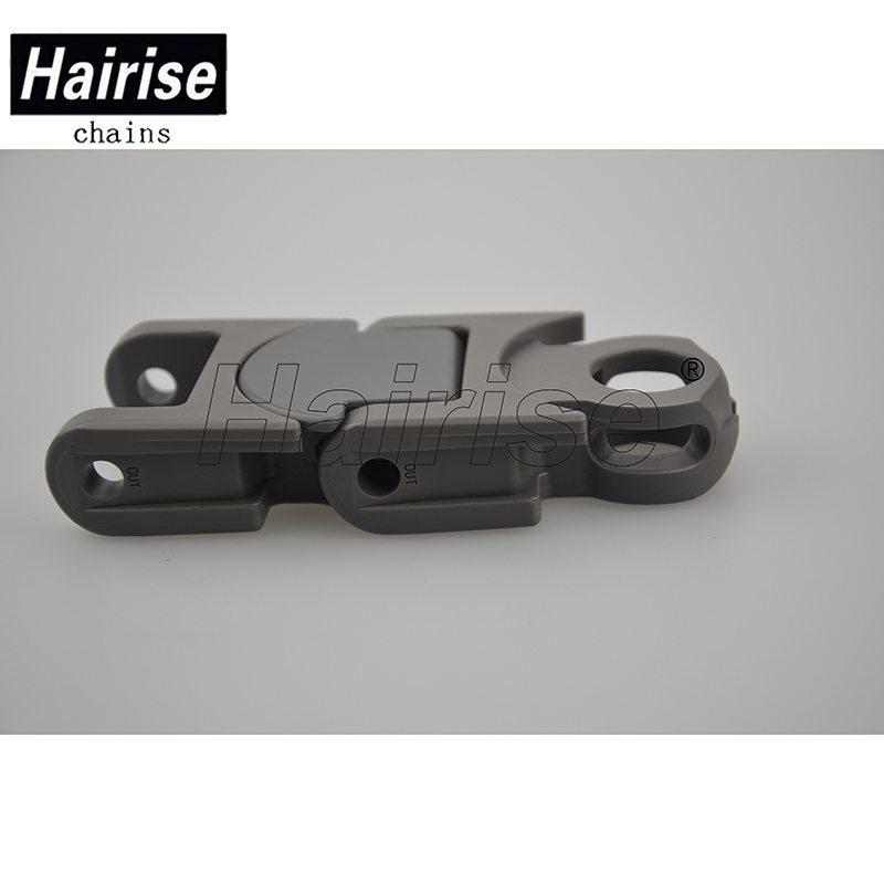 HarPT280-K217 Chain