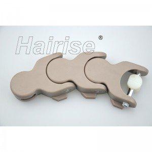 Har1701 Chain