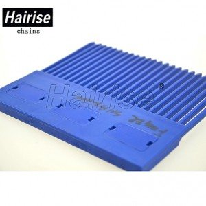 Har 7400-24T Transition Boards