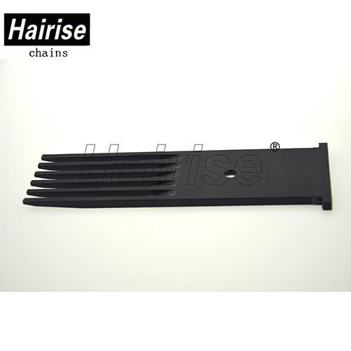 Har 900-6T Conveyor comb