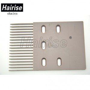 Har RHN-18T Conveyor Comb