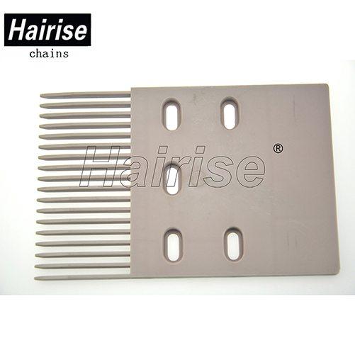 Har RHN-18T Conveyor Comb Featured Image