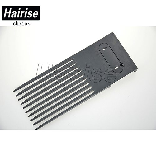 Har 845-10T Conveyor comb Featured Image